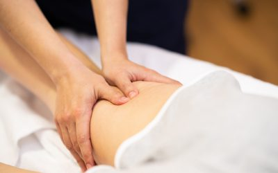 Sports Massage – Is It For Me?